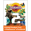 Science 2 eTextbook & Printed SE (5th ed.)