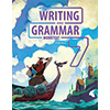 Writing & Grammar 7 Worktext, 4th ed.