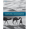 Cultural Geography Student Edition, 5th ed.