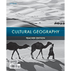 Cultural Geography Teacher Edition, 5th ed.