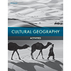 Cultural Geography Activities, 5th ed.