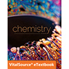 Chemistry eTextbook Student Edition, 5th ed.