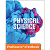 Physical Science eTextbook SE (6th ed.)