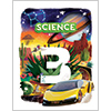 Science 3 Student Edition, 5th ed.