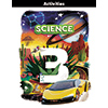 Science 3 Activities, 5th ed.