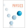Physics Student Text (3rd ed., Copyright Update)