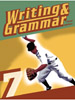 Writing & Grammar 7