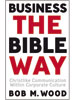 Business the Bible Way