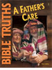 Bible Truths 1, 3rd ed.
