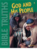 Bible Truths 4, 3rd ed.