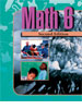 Elementary Math 6, 2nd ed.
