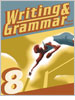 Writing & Grammar 8