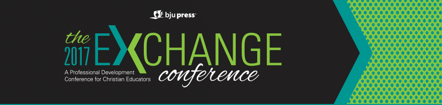 The Exchange Conference