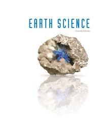 8th grade earth science book pdf