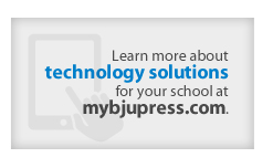 learn more about technology solutions for Christian Schools