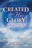 cover of Created for His Glory