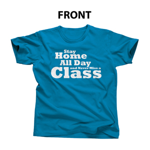 Shirt from Buffalo Bills