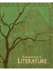 Explorations in Literature, 3rd ed.